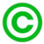 Icon-Copyright.png
