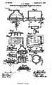 Patent Sievert US641048-0.png
